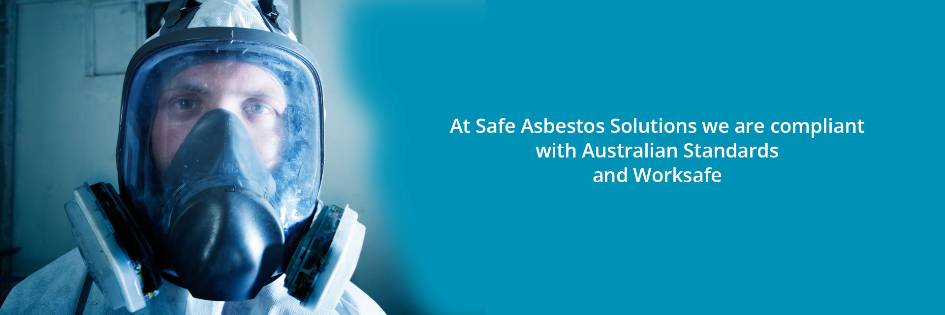 safety at safe asbestos solutions