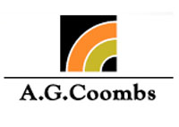 AG Coombs