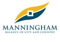 Manningham