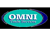 Omni Trade