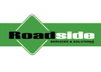 Roadside Services