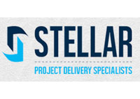 Stellar Projects